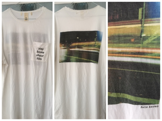 Collage_T-Shirt